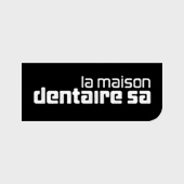 la maison dentaire sa
